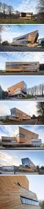 1250 best architecture images on pinterest architecture