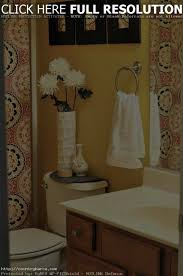 Bathroom Decor Target by Bathroom Decorations Target Sickchickchic Com