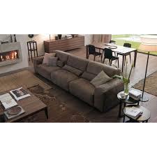 Chateau D Ax Leather Sofa Host Power Reclining Sofa By Chateau D U0027ax Italy U2013 City Schemes