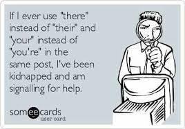 Grammar Meme - wigton i am silently correcting your grammar opinion