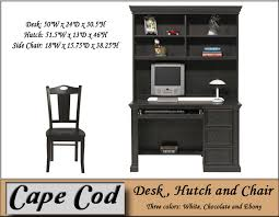 al u0027s furniture youth bedroom furniture modesto ca