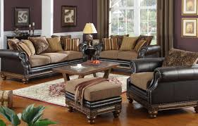 Modern Furniture Tulsa by Living Room Inexpensive Living Room Chairs Novaturient Sale