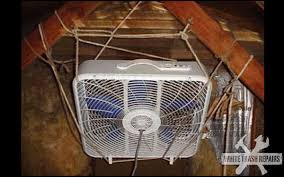 diy whole house fan diy attic fan newsonairorg diy attic fan vendermicasa