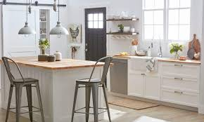 farmhouse kitchen decorating ideas charming farmhouse decorating ideas overstock