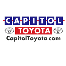 lexus of concord service reviews capitol toyota san jose ca read consumer reviews browse used