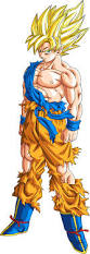 goku ssj 1 2 3 4 5 colouring pages for coloring pages pig