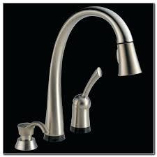 Kohler Touch Kitchen Faucet No Touch Faucet Delta No Touch Kitchen Faucet Kohler Touch Faucet