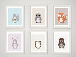 Prints For Kids Rooms  Crowdbuild For - Prints for kids rooms