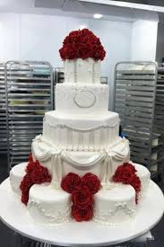 5 tier wedding cake 625 best cake 5 tier wedding cakes images on cake
