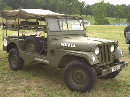first jeep ever made 54 best jeep m38a1 images on pinterest jeeps jeep stuff and