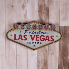 aliexpress com buy vintage home decor neon sign decorative