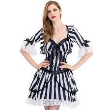 beetlejuice costume cheap beetlejuice costumes accessories for adults women