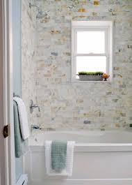 bathroom tile ideas ideas for bathroom tile 28 images contemporary bathroom tile