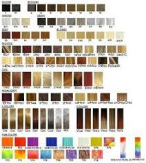 ion haircolor pucs photos ion hair color chart images women black hairstyle pics