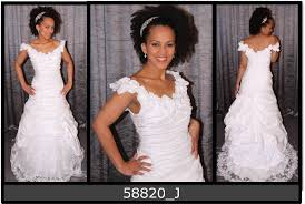 wedding dress hire east wedding dresses to hire in east wedding dresses