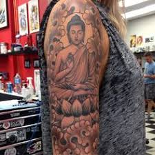 120 mystical buddha tattoo designs and meanings awesome check more