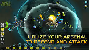 solar 2 apk solar siege for android free at apk here store apkhere mobi