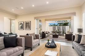 the vienna new home design mcdonald jones homes