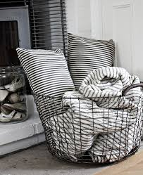 Basket Home Decor Hello Home Decor Update Cozy Blanket And Apartments