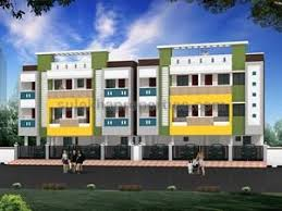 flats for sale in poonamallee chennai apartments for sale in