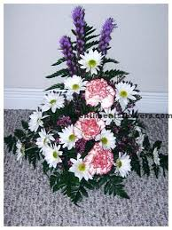 types of flower arrangements different types of flower arrangement you should know flower