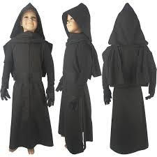 Altar Boy Costume Halloween 22 Costumes Images Costume Ideas Halloween