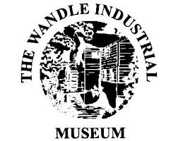 wandle flur wandle flur 28 images and stew a truly family consumer chions