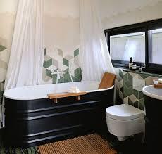 Modern Bathroom Trends Terrific Bathroom Trends 2017 2018 Designs Colors And Materials