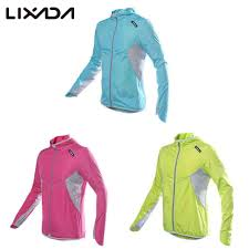waterproof clothing for bike riding compare prices on bike waterproof clothing online shopping buy