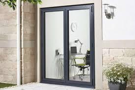 Aluminium Patio Doors Aluminium Patio Doors From Sliding Patio Door Specialist Vivid