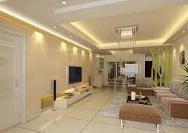 Modern English Living Room Design Impressive 80 Modern Living Room Interior Design 2013 Design