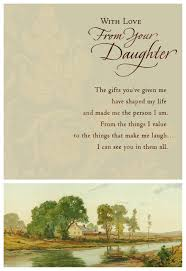fathers day card from daughter pacq co