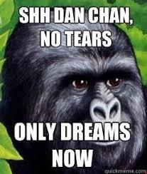 Gorilla Munch Meme - gorilla munch memes memes pics 2018
