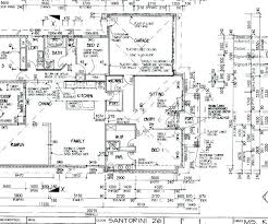 blueprints for house big house blueprints home design blueprints ideas luxury designs and