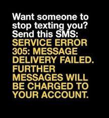 Best 25 Text Message Meme - best 25 sms text ideas on pinterest sms text messaging text