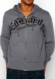 men u0027s ed hardy hoodies sale men u0027s ed hardy hoodies discount