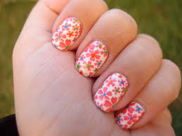 imagenes de uñas decoradas con konad uñas decoradas konad photos para protector de pantalla 12