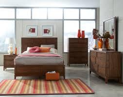 Klaussner Bedroom Furniture Klaussner Furniture Bedroom Catosfera Net