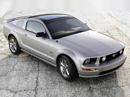 ford mustang glass roof 2009 pictures information u0026 specs