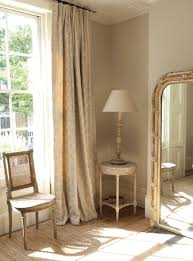 interior design best selling farrow and ball colours best