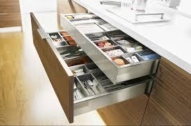 luxury kitchen drawers home depot grey metal kitchen cabinet