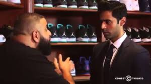 weekend calendar daily show u0027s hasan minhaj to bring stand up act