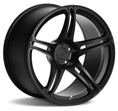 lexus forged wheels bc forged north america forged aluminum wheels