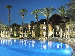 divan hotel bodrum best price on divan bodrum in bodrum reviews