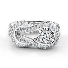 platinum diamonds rings images Platinum diamond rings forevermark png