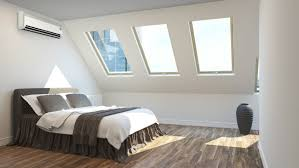 loft conversion air conditioning installations expert installers