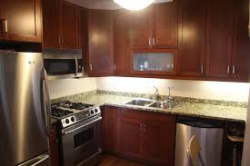 866 eastern parkway crown heights brooklyn ny brooklyn real 01 building kitchen