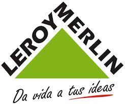 leroy merlin si鑒e 59 images reparación de electrodomésticos