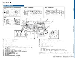 Window Blind Stop - toyota camry 2015 xv50 9 g quick reference guide