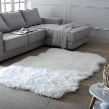 tapis de chambre les 25 meilleures idées de la catégorie tapis chambre sur